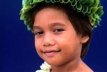 * FRENCH POLYNESIA / Ali's Travels