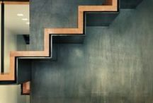 DESIGN/ Interior / Home is where the heart and awesome interior design is.