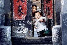 * CHINA | BEIJING MUNICIPALITY / Ali's Travels