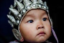 * CHINA | GUIZHOU PROVINCE / Ali's Travels