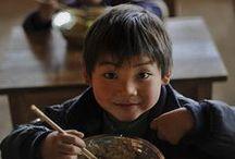 * CHINA | HUNAN PROVINCE / Ali's Travels