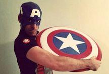 Marvel!!!