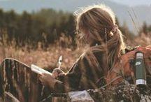 the life of a writer / Tips  om skriving, inspirasjon, bøker, det du elsker <3  // Tips about writing, inspiration, books, all that you love <3