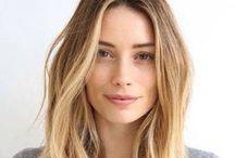 hair  and beauty secrets