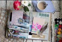 Art-art journal