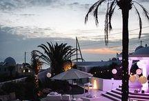 White & Bright Ibiza