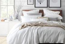 Private Collection AW18 / Private Collection luxuriously textured & richly embellished, Private Collection is an enduring tribute to elegance. Relaxed casuals for contemporary life offer linens for living the dream