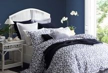 Private Collection MYER 2018 / Myer is proud to re-introduce Private Collection, a loved & respected Australian brand with a pedigree spanning over thirty years. This range of quilt cover sets & statement accessories are available at no other department store. Quilt cover sets start from $199.95 & accessories from $49.95