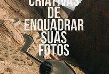 Dicas de Fotografia - Edu Viero