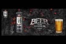 VIDEOS / Follow us on our Official Channel Youtube Bavaria Rock. You must be of legal drinking age to follow the board.