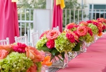 Wedding Centrepieces / beautiful wedding centrepieces to admire and inspire