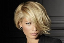 Short Cut / Recreate Hair designs with an instant cut or wig. View short cut hairstyles at Chiquel.com.au. View link at: http://www.chiquel.com.au/prodcat/13/Short-Synthetic-Wigs.aspx