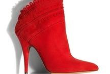 Primeras Veces by Cyzone –compro zapatos / dawww es una lokura...