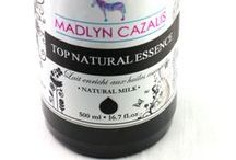 Madlyn Cazalis Products / Products by Madlyn Cazalis