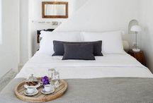 ● INTERIOR | Bedroom ●