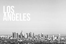 American Income Life Los Angeles / See what American Income Life has in store for you in Los Angeles! / by American Income Life