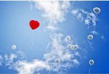 Afscheid nemen/Last good-bye / Hulpmiddelen bij een altijd onverwacht afscheid nemen van een dierbare. Teksten, plaatjes, kleding, bloemen, weetjes  enz.