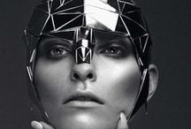 Cyborg Couture