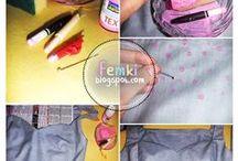 Femki.blogspot.com
