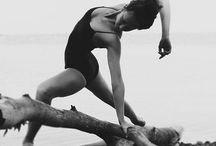 • Body Language • / Il Linguaggio del Corpo