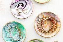 Crafts Tutorials / DIY Crafts Ideas