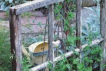 DIY Outdoors Ideas / DIY Outdoors Ideas