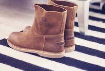 ● SHOES ● / Heals, sandals, flip flops, flats, sneakers, boots