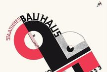 Bauhaus / Bauhaus inspired design/:Berlin2015
