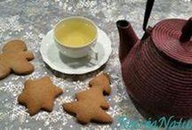 Noël DIY / DIY déco, cuisine, cadeaux... au Naturel !