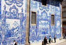 ● City Trip Porto, Portugal ●