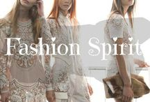 ! Fashion Spirit  ♥♥ / That's the spirit! Share your beautiful Women fashion and outfit ideas here. Please Do Not create any sections, they will be deleted and keep pin fashion related. No porn & nudity pin! Thank you for following and your contributions. Happy pinning ♥
