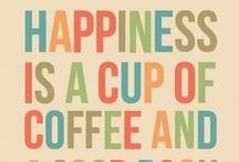 So true! / by Olivia Kulczyk