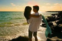 True love / by Olivia Kulczyk