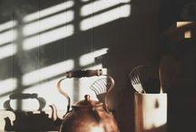 Sunlight  / by irodorco
