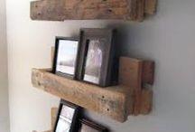 No Place Like Home! / Residential Interiors Home Design Ideas