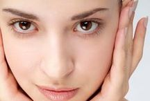 "Skin Care / Check our professional content and tips about #SkinCare "" #Skin #Care "" and you can check official section here>> http://orbit-health.com/category/beauty/skin-care/"