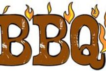 BBQ / Check our professional content and tips about #BBQ and you can check official section here>> http://orbit-health.com/category/food-wine/bbq/