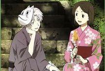 Hotarubi no Mori e / the BEST of EVER