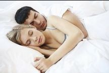 Descanso / Todos tenemos nuestra manera especial de dormir: Boca arriba, boca abajo, solos o acompañados. Que encuentres el colchón que mejor se adapte a ti es nuestro desafío... Para que puedas despertar cada mañana con una sonrisa. http://www.pikolin.com/es/configurador