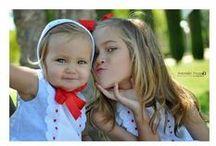 Canastilla, Bebés, Baby Fashion / Nice Clothes for babies,  Canastilla, Bebés, Baby Fashion