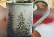 Tél - Karácsony