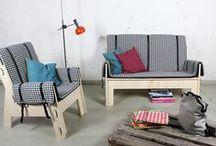 living room – Wohnzimmer / Perfect things to make your living room smarter! Schöne Dinge um dein Wohnzimmer neu einzurichten!