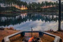 Suomi~Finland