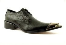 Men Formal Lace Up Shoes / Style, quality and value in 