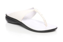 Women Casual Slips Ons / Women Casual Slip Ons by unze..