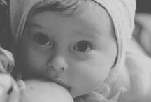Borstvoeding: Afbeeldingen! / Borstvoedin in beeld: mooie afbeeldingen en foto's van borstvoedende moeders.