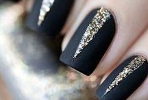 1 | nails