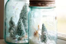 holiday / holiday decorating, holiday ideas