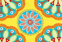 patterns / patterns, pattern design, pattern for children