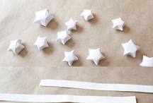 origami / origami